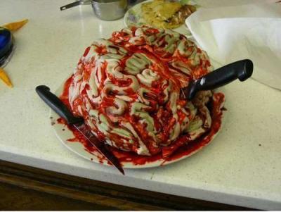 brain-cake2