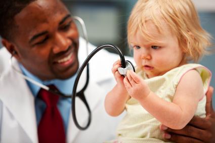 medical curiosity