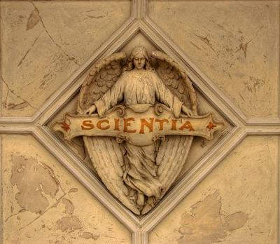 Scientia Pro Publica