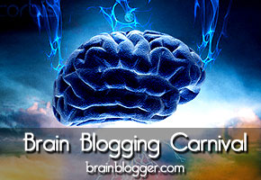 Brain Blogging