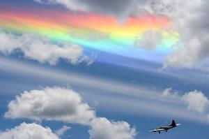 circumhorizontal-arc