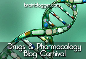 drugs-and-pharmacology-carnival-brain-blogger