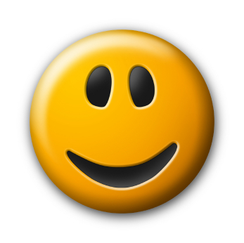 emoticon smiley