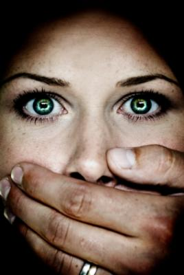 cyberbullying, cyber bullying