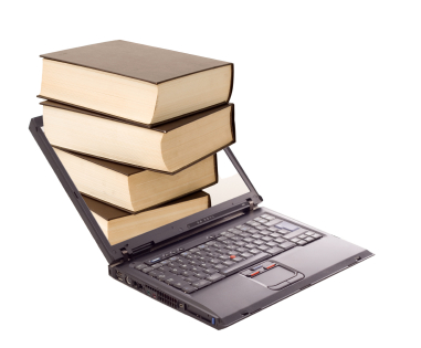 medical ebooks
