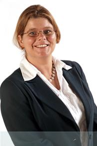 Marjolein Fermie